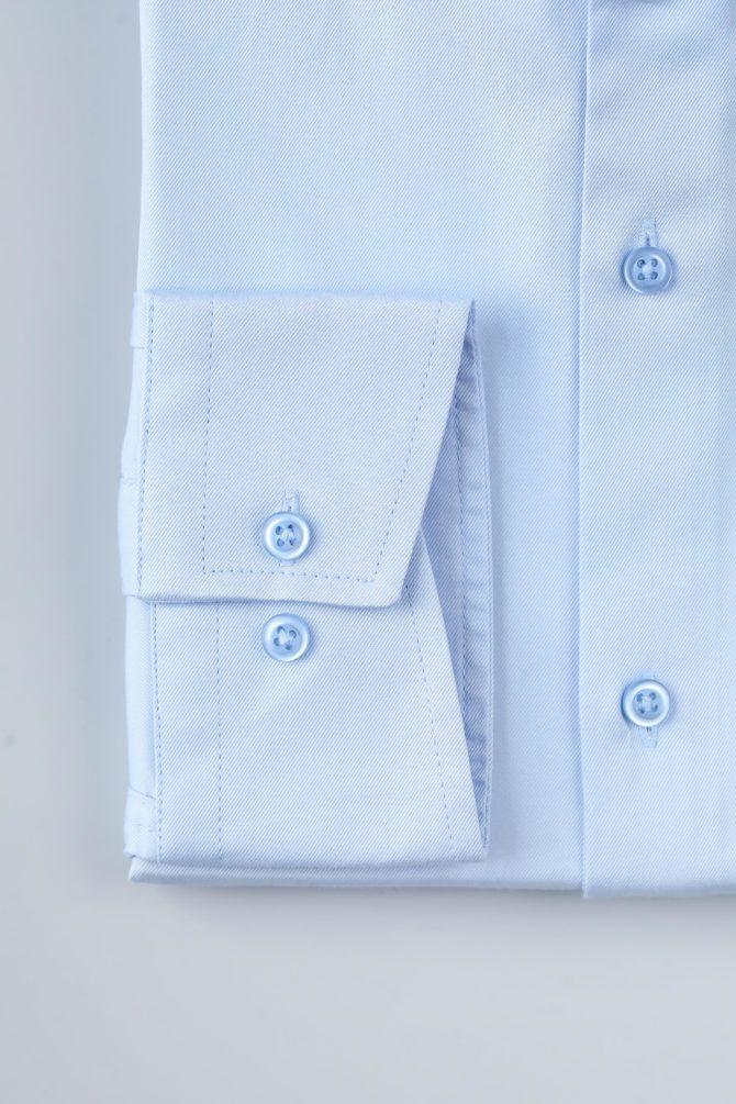 Мужская сорочка 1-105-3-1122