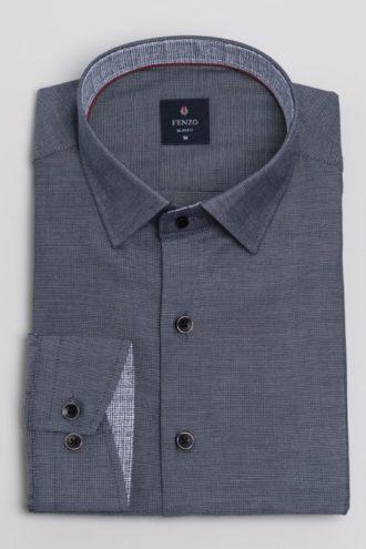 Мужские рубашки из хлопка