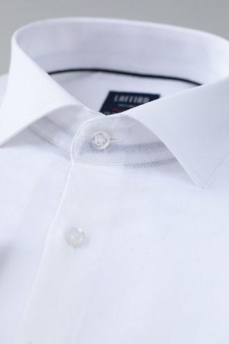 Мужская сорочка Slim-Fit 1-201-1-2003
