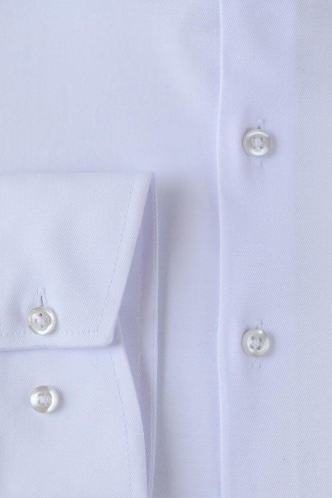 Мужская сорочка с воротником Кент 1-106-7-2009